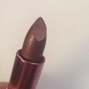 NEW IT Cosmetics Vitality Lip Flush Stain PURE JOY